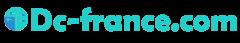 Dc-france.com : Toutes les actualités sur l'informatique, le high-tech et les jeux vidéo